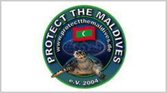 Happy Life loves the Protect the Maldives initiative