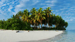 beach-dhiffushi-smalll